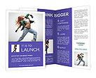 0000063290 Brochure Templates