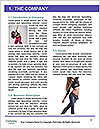 0000063290 Word Template - Page 3