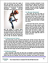 0000063290 Word Template - Page 4