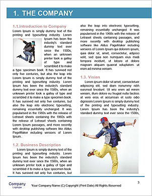 0000063291 Word Template - Page 3
