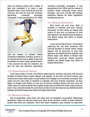 0000063291 Word Template - Page 4