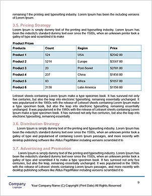0000063291 Word Template - Page 9