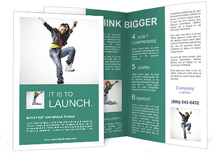 0000063292 Brochure Templates