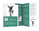 0000063292 Brochure Template