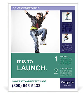 0000063292 Poster Template