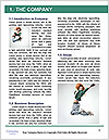 0000063292 Word Templates - Page 3