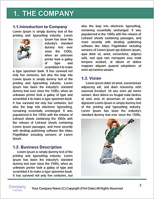 0000063292 Word Template - Page 3
