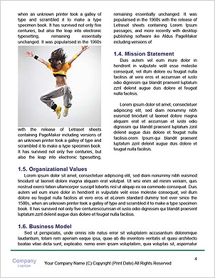 0000063292 Word Template - Page 4