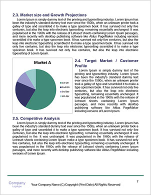 0000063292 Word Template - Page 7