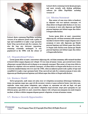 0000063293 Word Template - Page 4
