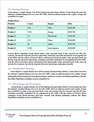 0000063293 Word Template - Page 9