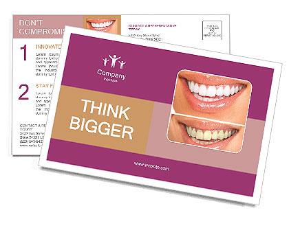 0000063296 Postcard Templates