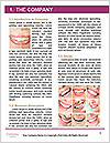 0000063296 Word Templates - Page 3