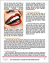0000063296 Word Templates - Page 4