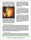 0000063297 Word Templates - Page 4