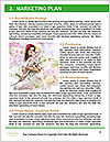 0000063297 Word Templates - Page 8