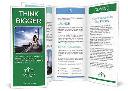 0000063298 Brochure Template