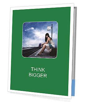 0000063298 Presentation Folder