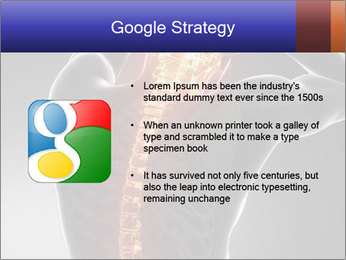 Spinal Scan PowerPoint Templates - Slide 10