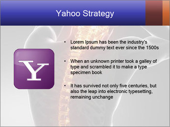 Spinal Scan PowerPoint Templates - Slide 11