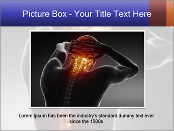 Spinal Scan PowerPoint Templates - Slide 16