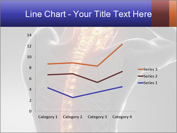 Spinal Scan PowerPoint Templates - Slide 54