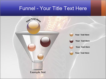 Spinal Scan PowerPoint Templates - Slide 63