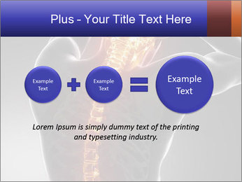 Spinal Scan PowerPoint Templates - Slide 75