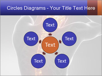 Spinal Scan PowerPoint Templates - Slide 78