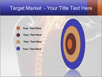 Spinal Scan PowerPoint Templates - Slide 84