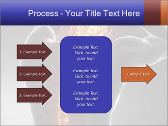 Spinal Scan PowerPoint Templates - Slide 85