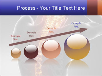 Spinal Scan PowerPoint Templates - Slide 87