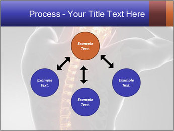 Spinal Scan PowerPoint Templates - Slide 91