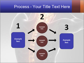 Spinal Scan PowerPoint Templates - Slide 92