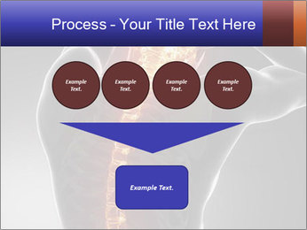 Spinal Scan PowerPoint Templates - Slide 93