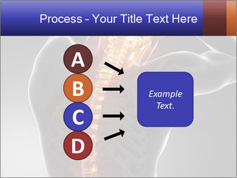 Spinal Scan PowerPoint Templates - Slide 94