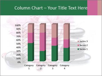 Lotus in Glass Jar PowerPoint Template - Slide 50