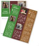 0000063302 Newsletter Templates