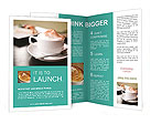 0000063303 Brochure Templates
