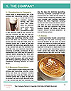 0000063303 Word Template - Page 3