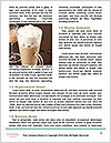 0000063303 Word Template - Page 4