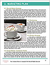0000063303 Word Template - Page 8