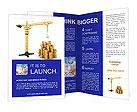 0000063304 Brochure Templates