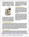 0000063304 Word Template - Page 4
