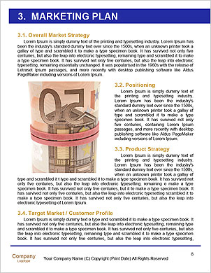 0000063304 Word Template - Page 8