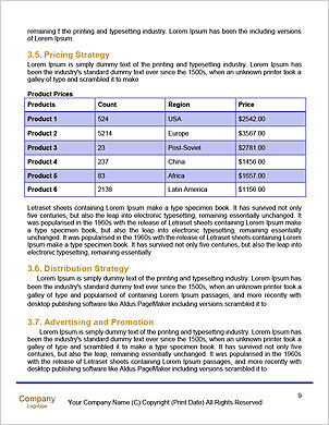0000063304 Word Template - Page 9
