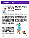 0000063305 Word Templates - Page 3