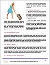 0000063305 Word Templates - Page 4