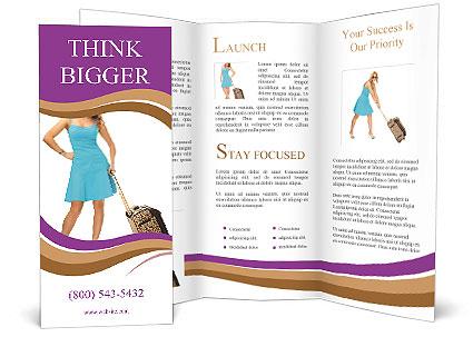 0000063306 Brochure Template