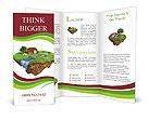 0000063311 Brochure Templates
